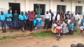 Water Purifiers provided by the SWASH programme useful