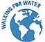 Walking for Water 2016